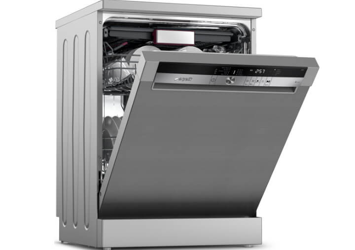 Bulaşık Makinası Servisi