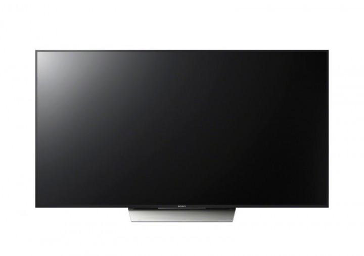 Televizyon Servisi