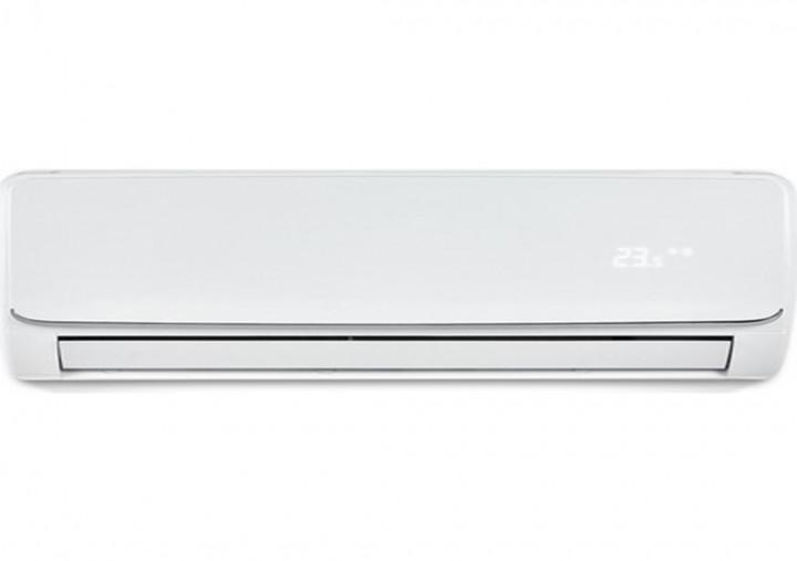 Airfel Klima Teknik Servisi