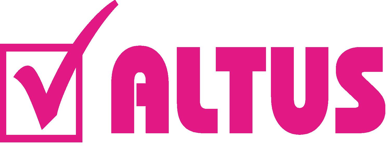 Altus Servis