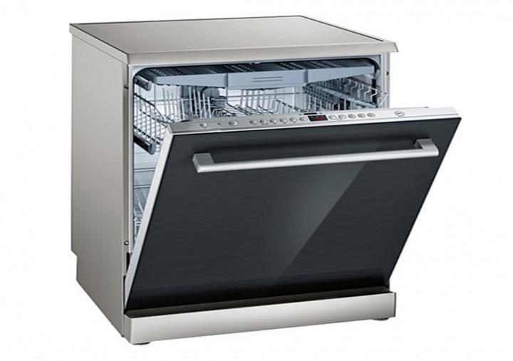 Beko Bulaşık Makinesi Teknik Servisi