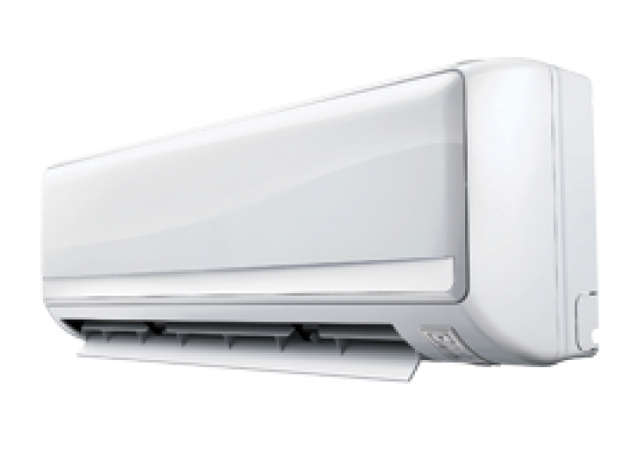 Electra Klima Teknik Servis