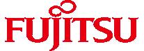 Fujitsu Servis