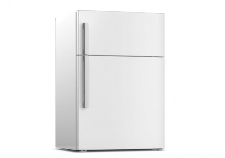 İndesit Buzdolabı Teknik Servisi