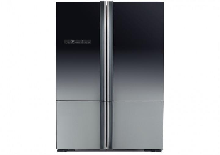 Panasonic Buzdolabı Servisi