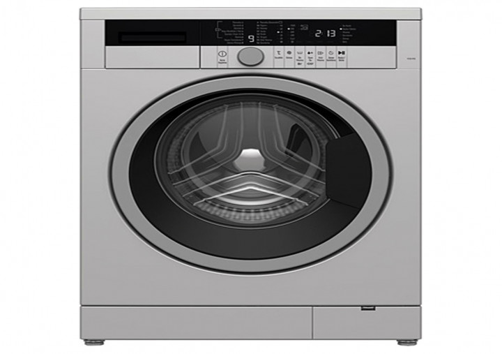 Panasonic Çamaşır Makinesi Teknik Servisi