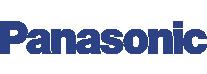 Panasonic Servis