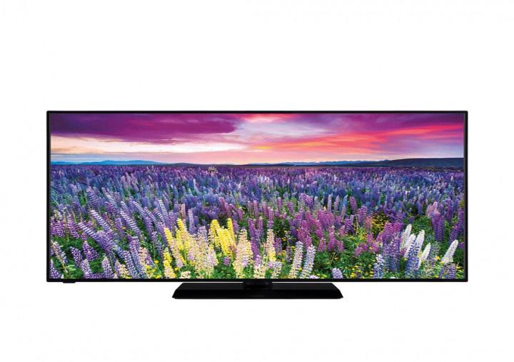 Panasonic Televizyon Teknik Servisi