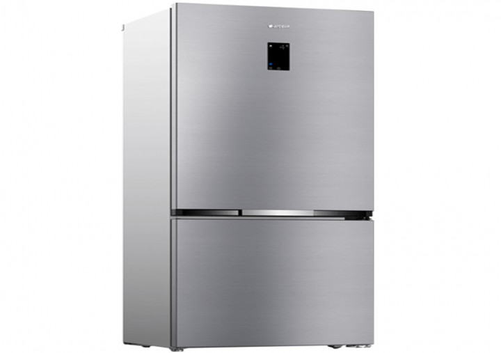 Regal Buzdolabı Teknik Servisi