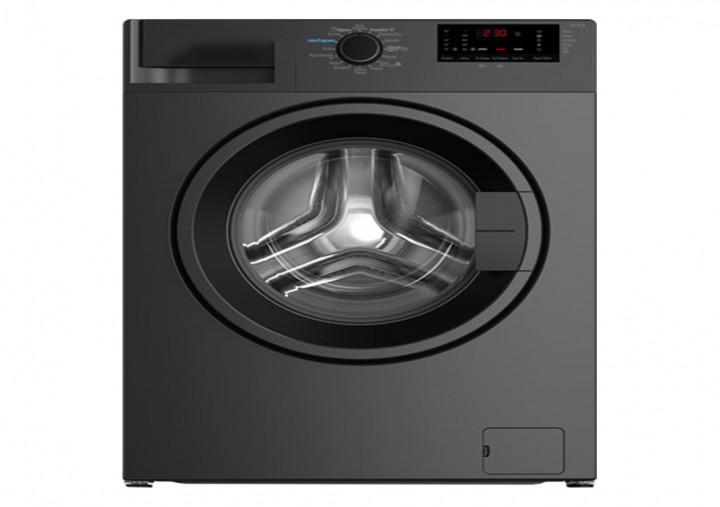 Samsung Çamaşır Makinesi Teknik Servisi