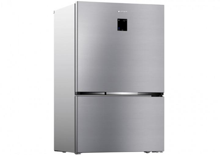 Siemens Buzdolabı Teknik Servisi