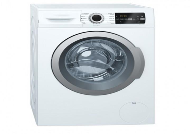 Siemens Çamaşır Makinesi Teknik Servisi