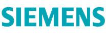 Siemens Servis