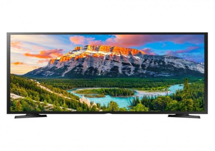 Toshiba Televizyon Teknik Servisi